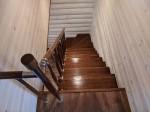 Модульная лестница Адель