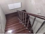 Модульная лестница Дайна