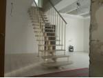 Модульная лестница Валери