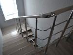 Лестница на монокосоуре Джейн