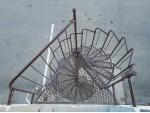 Лестница на улицу Мэль