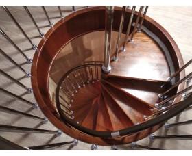 Винтовая лестница Кордоба