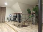 Винтовая лестница Модена